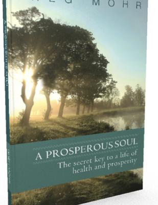 A Prosperous Soul